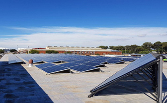 ACA-2nd-Phase-Cape-Town 1 – 196.68-KWp