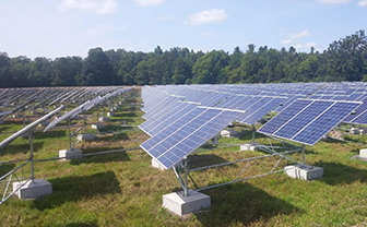 GT CH3 | 600 kWp