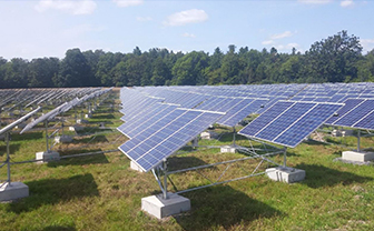 GT CH14 | 600 kWp