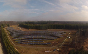 GT CH4 | 600 kWp
