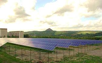 Sangerhausen | 1,089 kWp