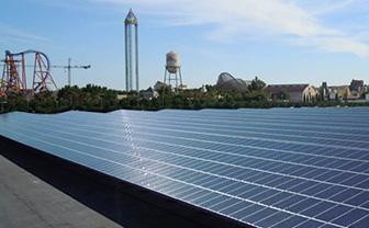 Warner | 2,262.20 kWp