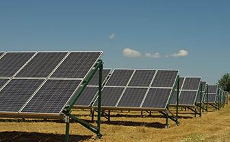 Sky Energy | 900.36 kWp