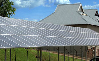 MILLY'S | 30.0 kWp