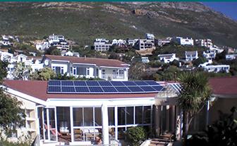 HOUSE DAVIES | 4.23 kWp